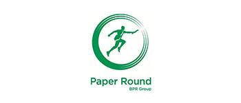 Paper-Round