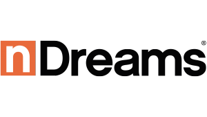ndreams_logo_large_2015
