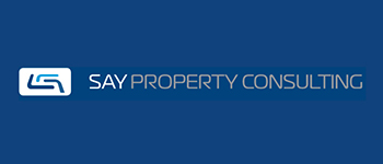 Say-Property