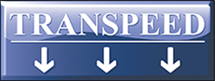 Transpeed (Europe) Ltd, 17a City Business Centre, Lower Road, London, SE16 2XB.